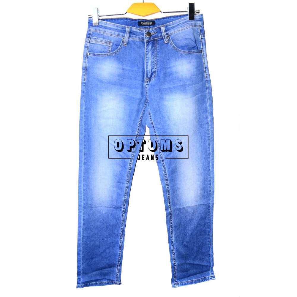 Мужские джинсы Vivoogoss 3148 29-38/8шт фото
