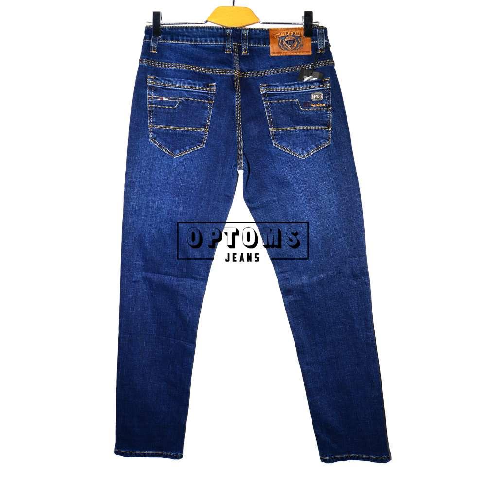 Мужские джинсы Vouma up 8012 30-38/8шт фото