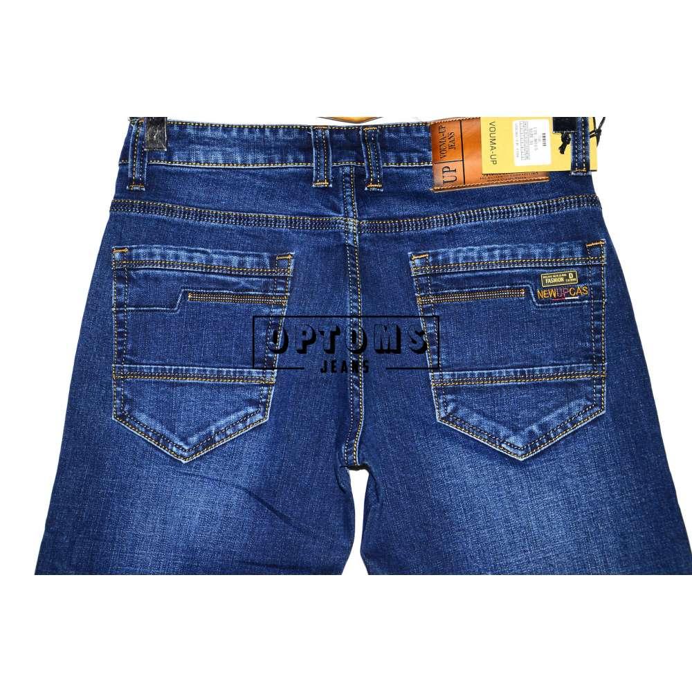 Мужские джинсы Vouma up 8015 28-36/8шт фото