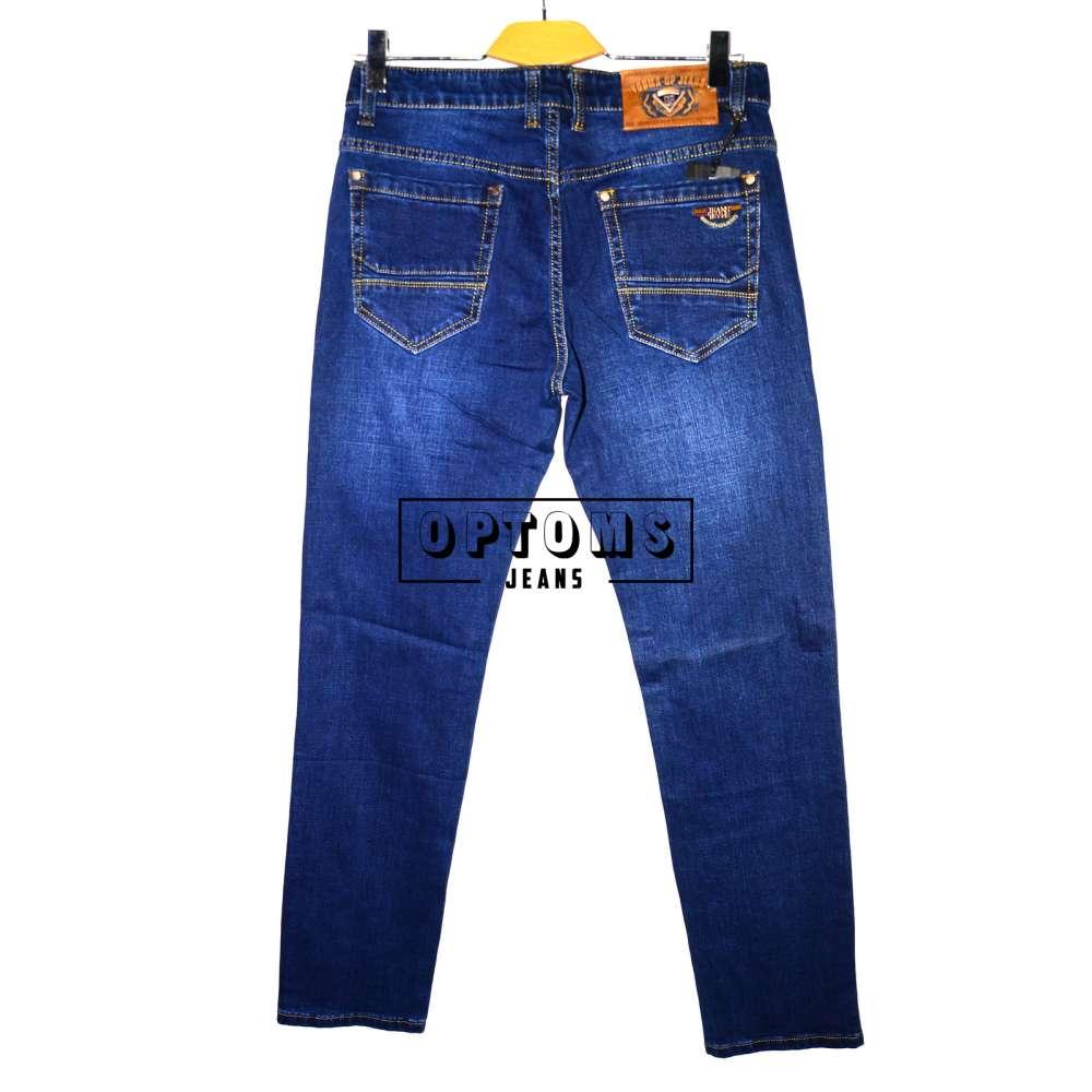 Мужские джинсы Vouma up 8017 29-38/8шт фото