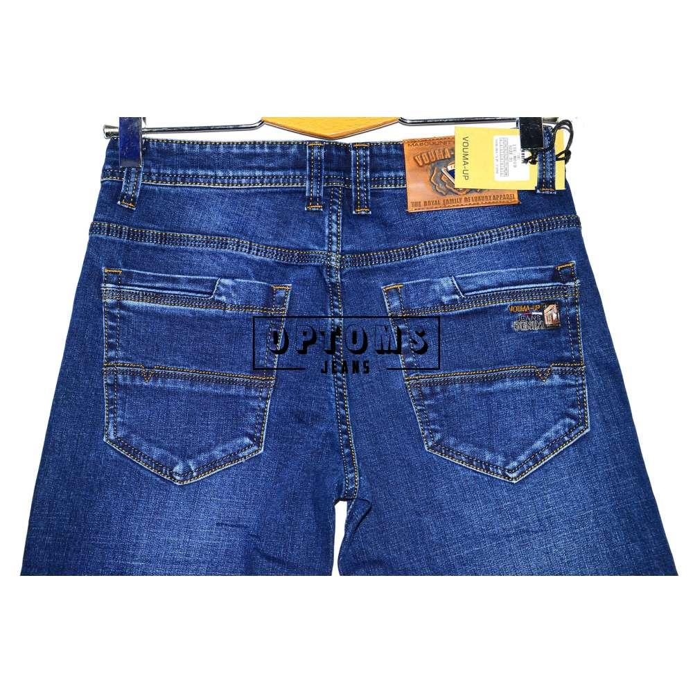 Мужские джинсы Vouma up 8019 28-36/8шт фото
