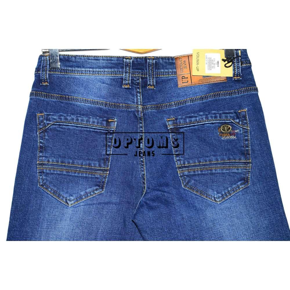 Мужские джинсы Vouma up 8020 30-38/8шт фото