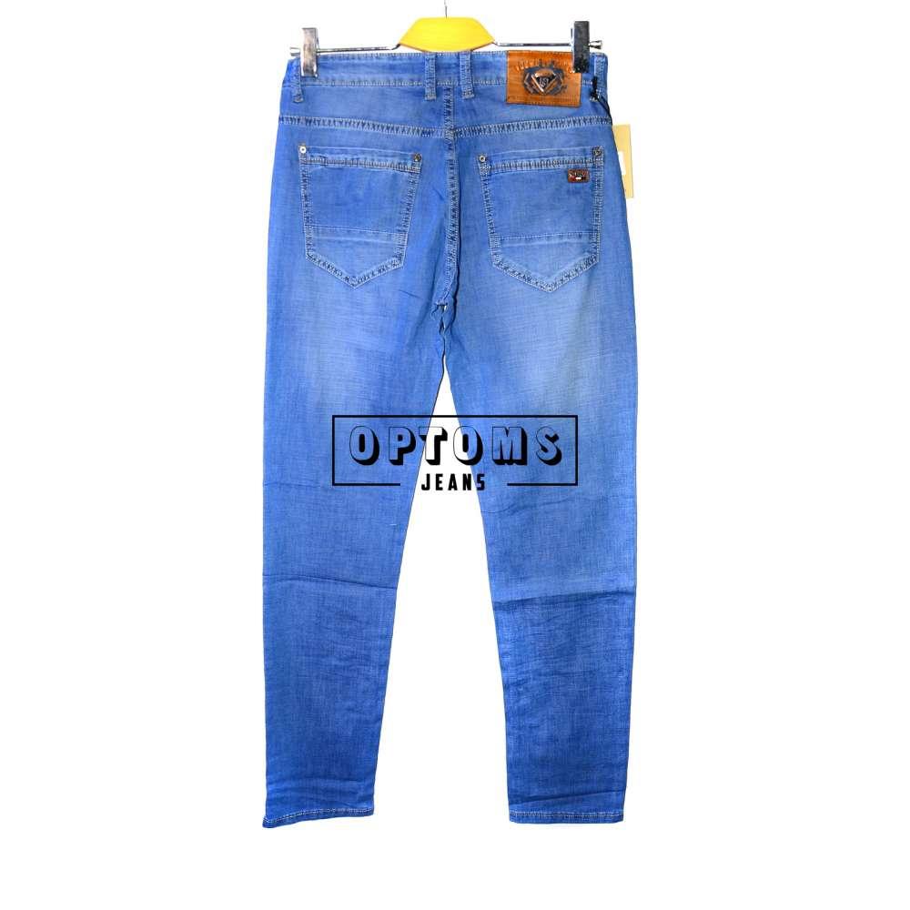 Мужские джинсы Vouma Up Y-8010 32-38/8шт фото