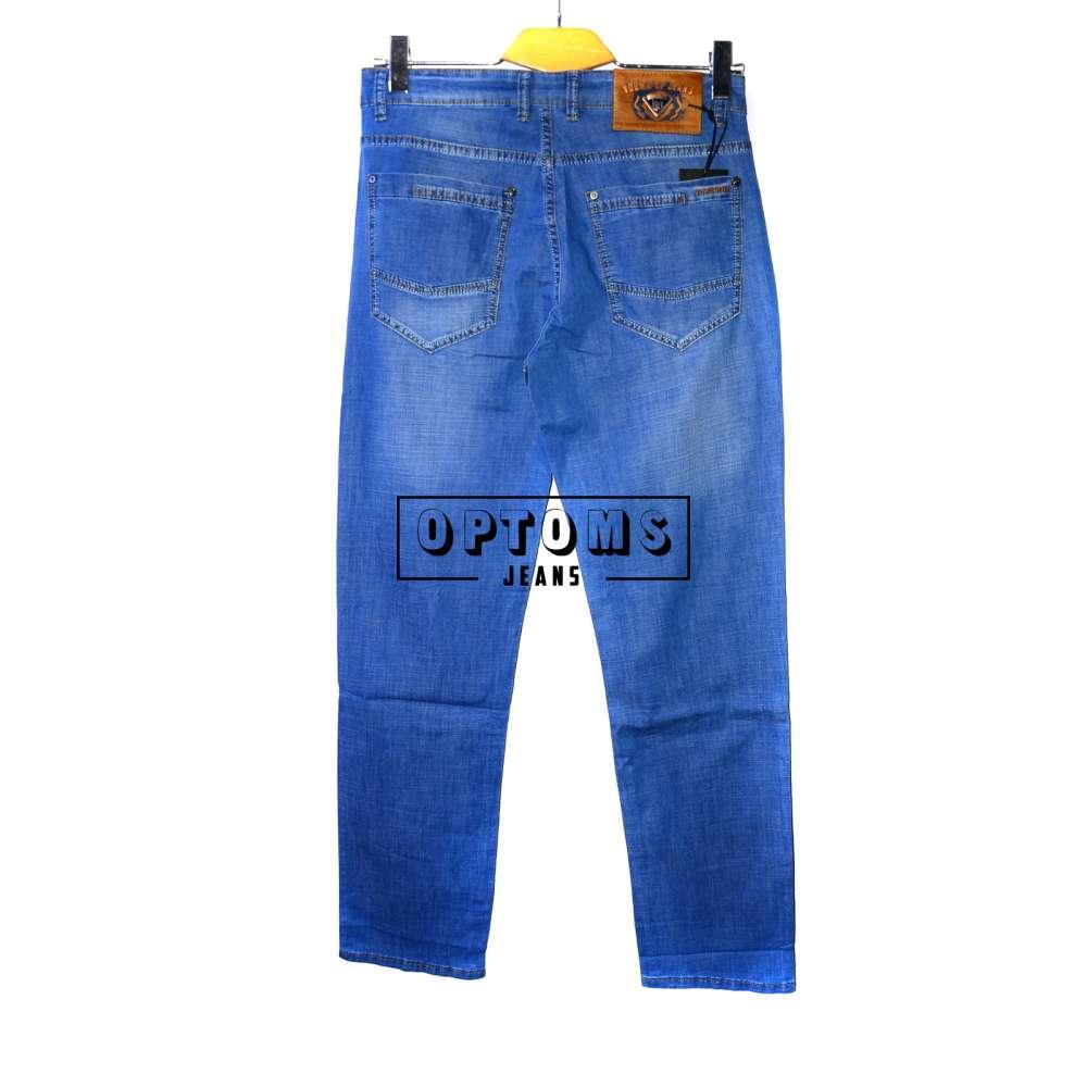 Мужские джинсы Vouma Up Y-8014 32-42/8шт фото