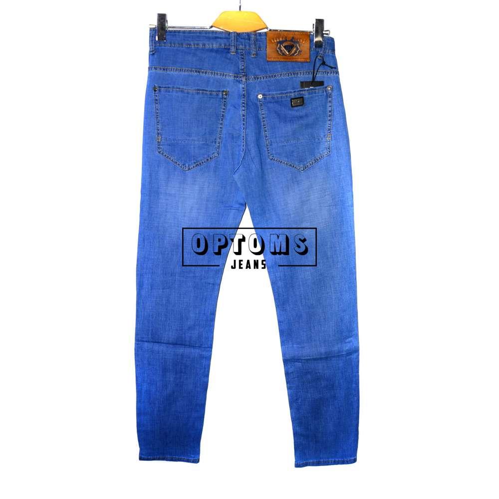 Мужские джинсы Vouma Up Y-8016 29-38/8шт фото