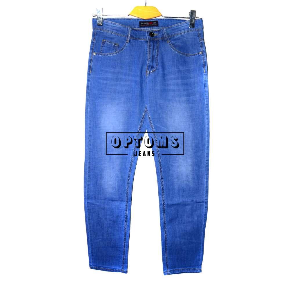 Мужские джинсы Vouma Up Y-8008 29-38/8шт фото
