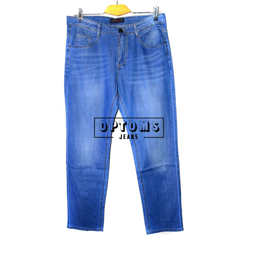 Мужские джинсы Vouma Up Y-8012 32-42/8шт фото
