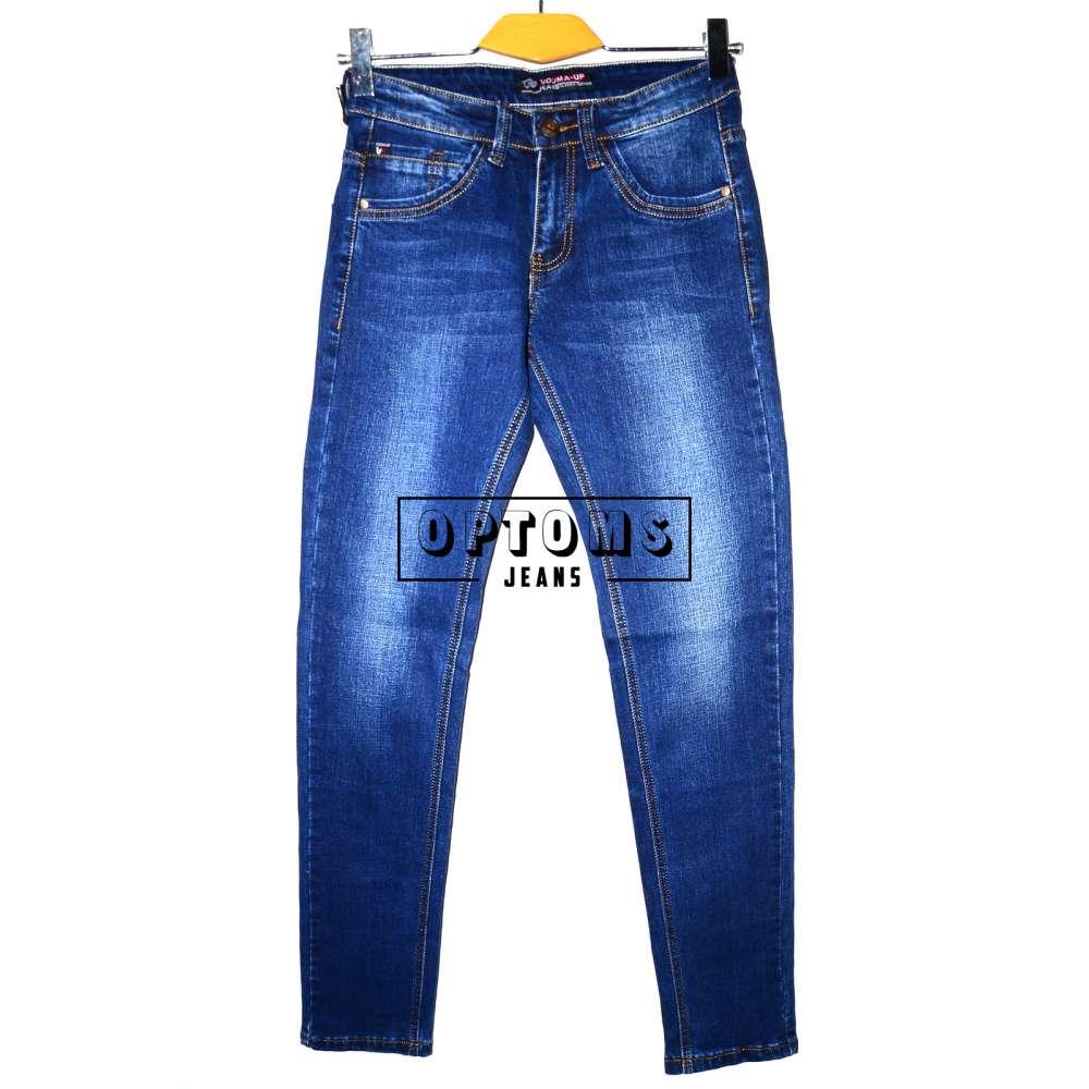 Мужские джинсы Vouma up 8007 27-34/8шт фото