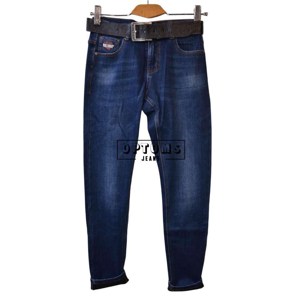Мужские джинсы байка Wise Knight WK954 27-33/7шт фото