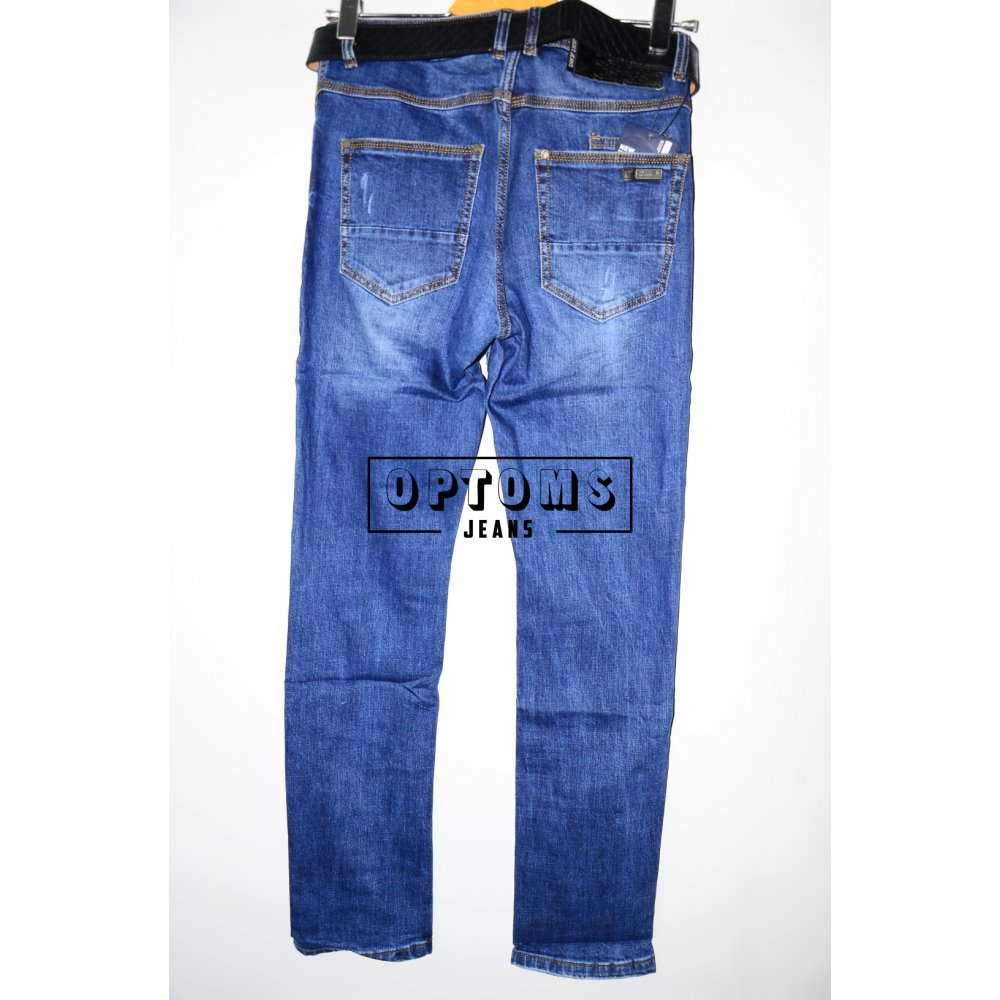 Мужские джинсы Wise Knight 910 29-36/7шт фото