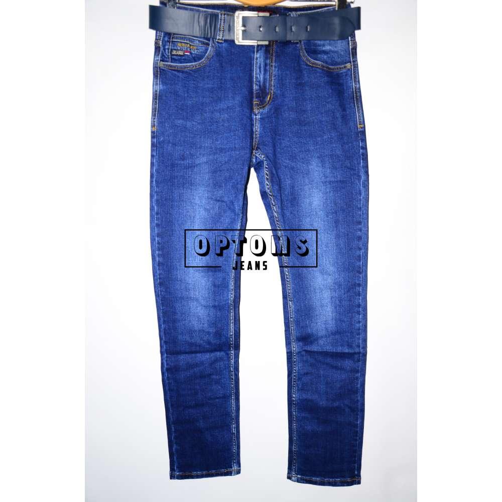 Мужские джинсы Wise Knight 906 29-36/7шт фото