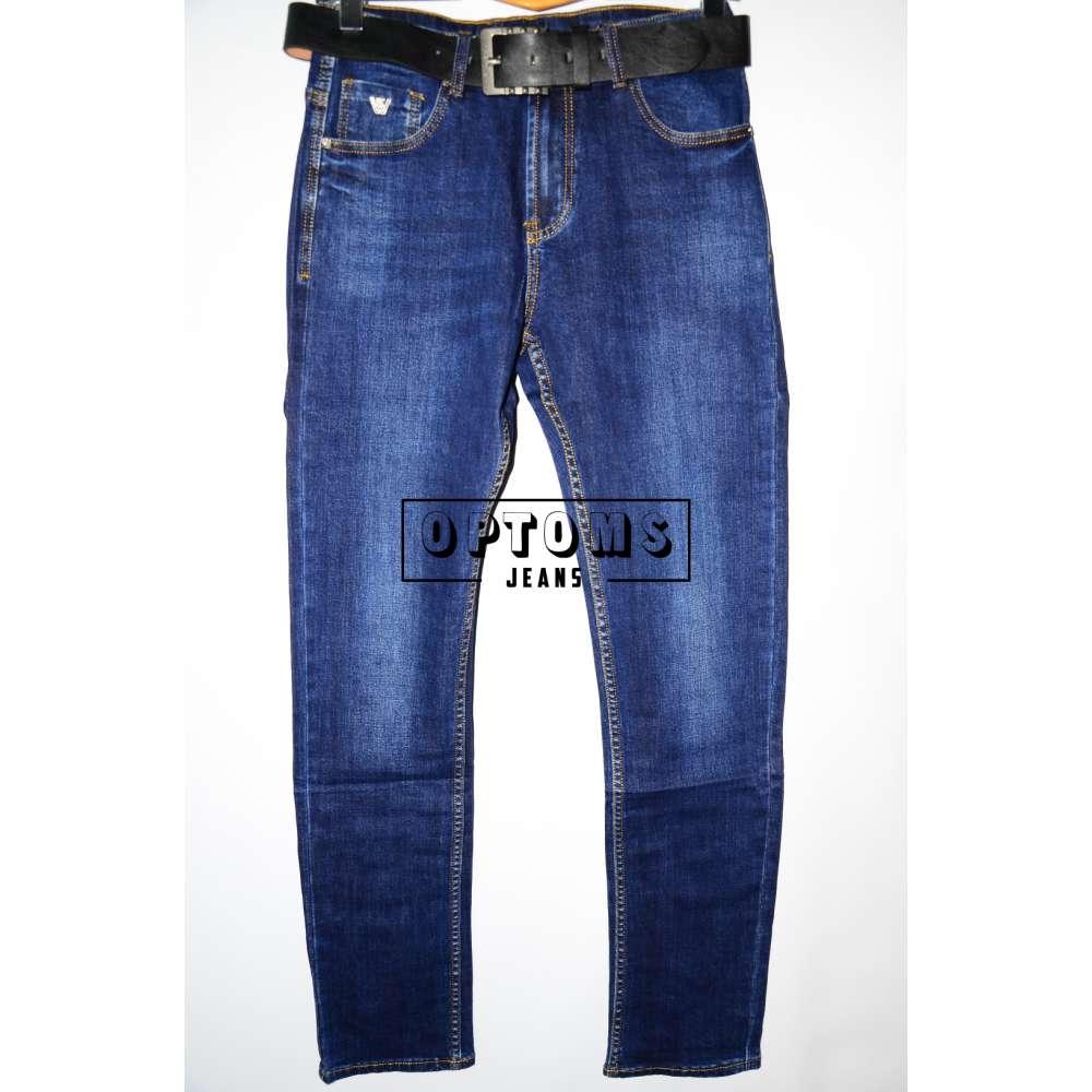 Мужские джинсы Wise Knight 924 30-38/7шт фото