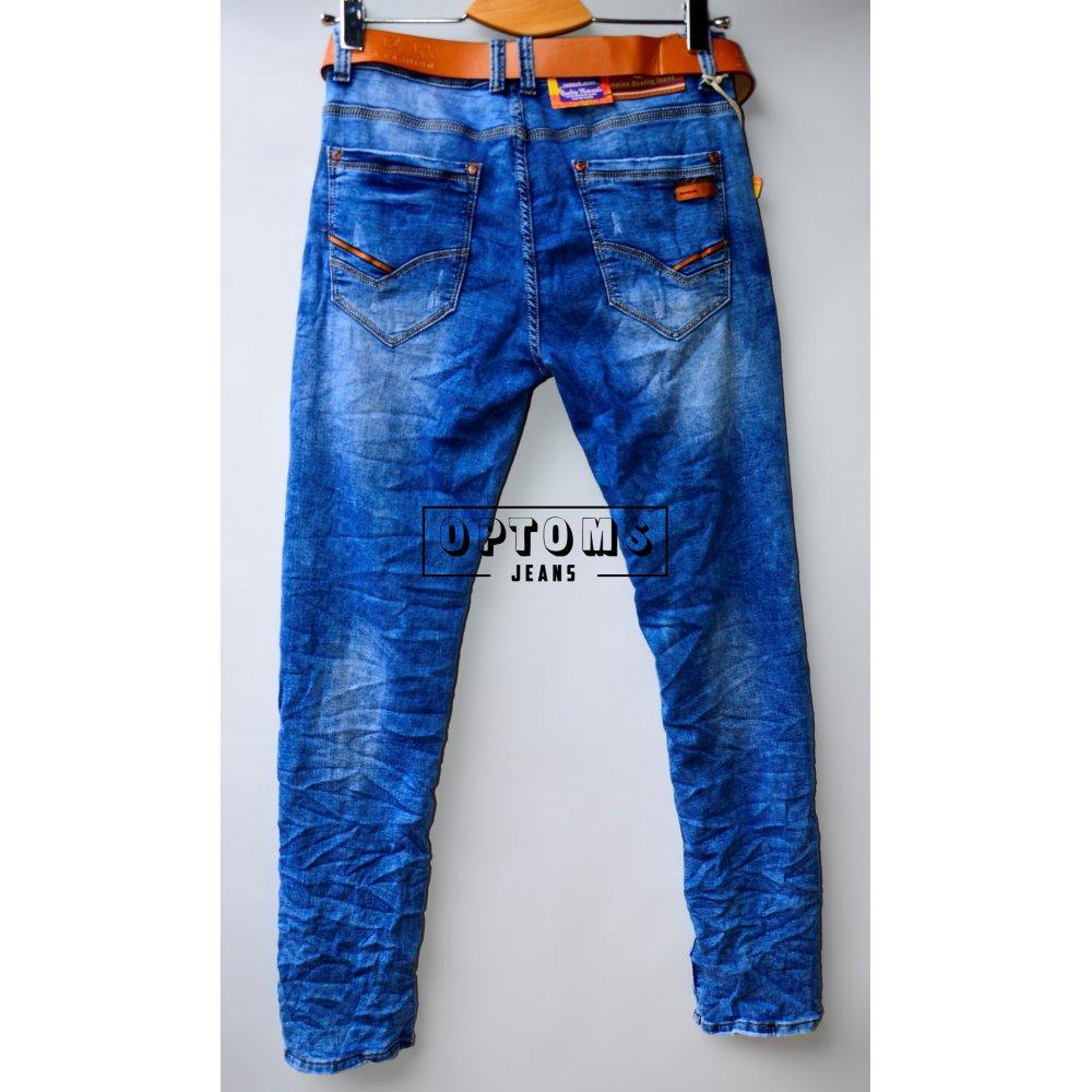 Мужские джинсы Ritter Denim 7578 32-38/7шт фото