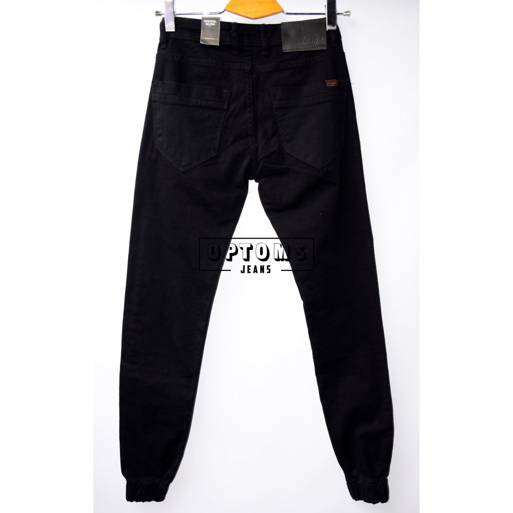 Мужские джинсы Blue Nil 5083 29-36/8шт фото