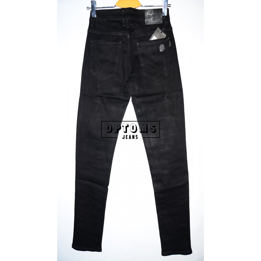 Мужские джинсы Li Feng 8070 27-33/8шт фото