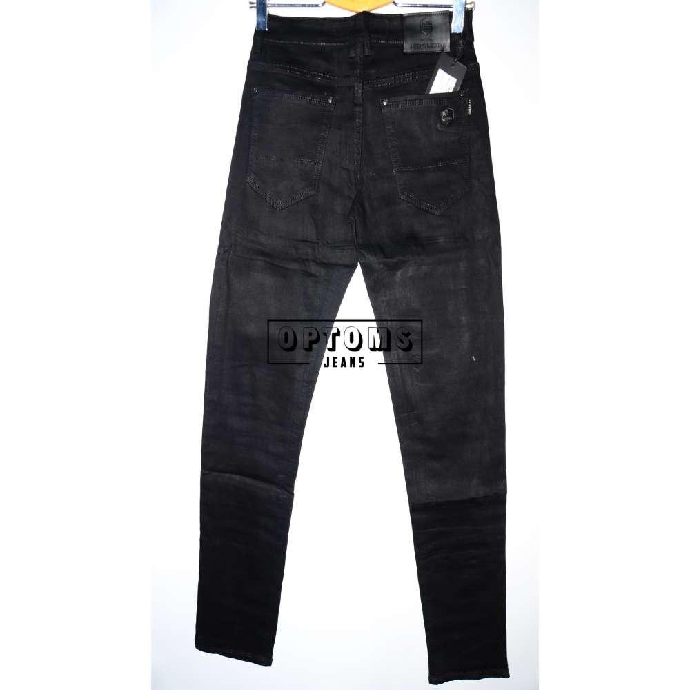 Мужские джинсы Li Feng 8139 27-33/8шт фото