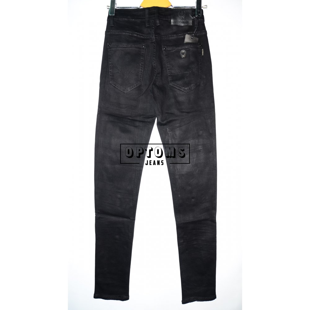 Мужские джинсы Li Feng 8058 27-34/8шт фото
