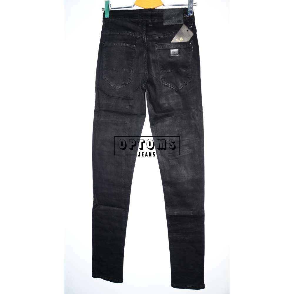 Мужские джинсы Li Feng 8041 27-34/8шт фото