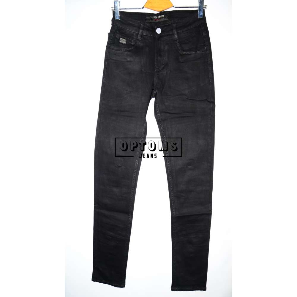 Мужские джинсы Li Feng 8039 27-34/8шт фото