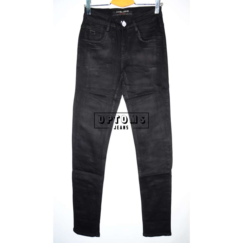 Мужские джинсы Li Feng 8061 27-33/8шт фото