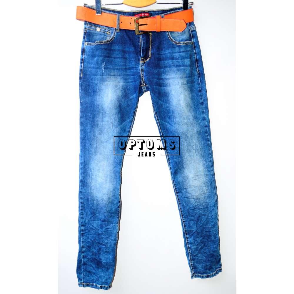 Мужские джинсы Top Hero 802 29-38/10шт фото
