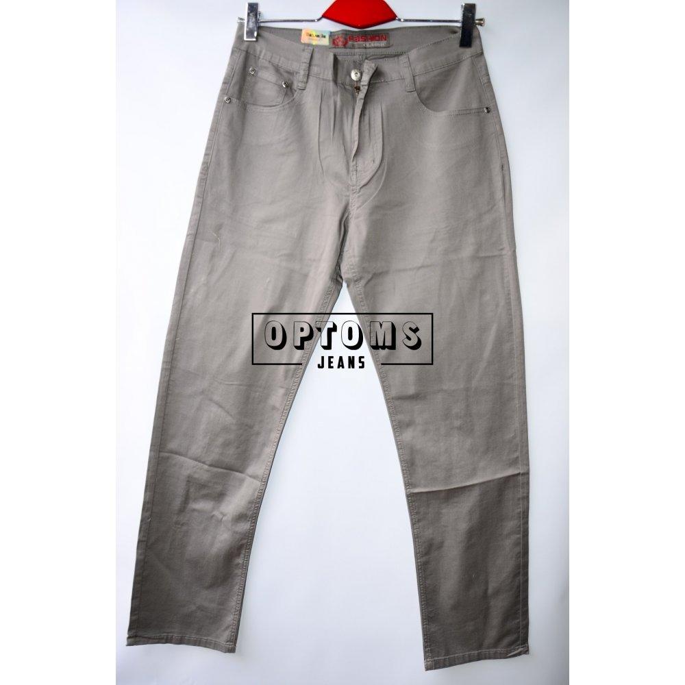 Мужские джинсы Cesin 32-55-10 32-42/8шт фото
