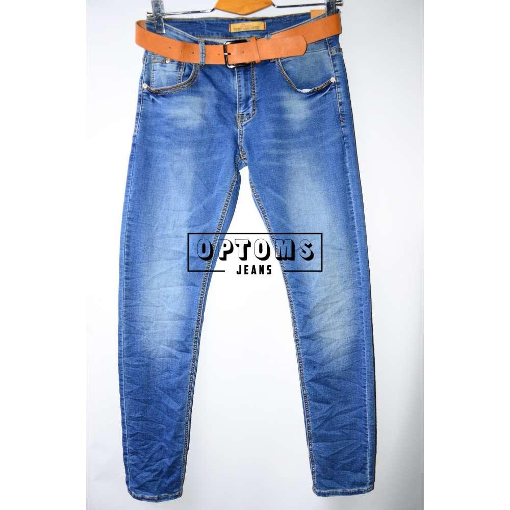 Мужские джинсы Denim 077 29-36/10шт фото