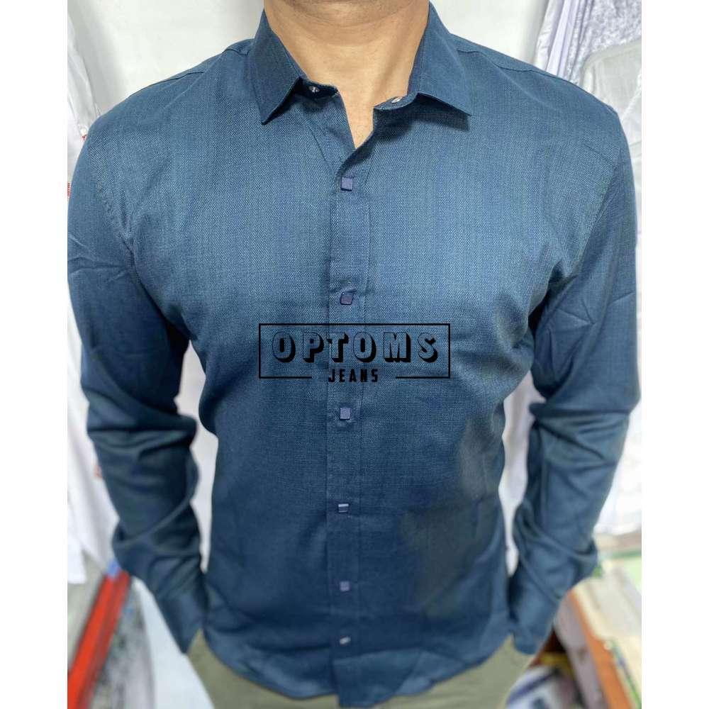 Мужская рубашка Arma 3XL -6XL (3759a) фото